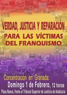 20090131173738-concentraciongranadaverda.jpg