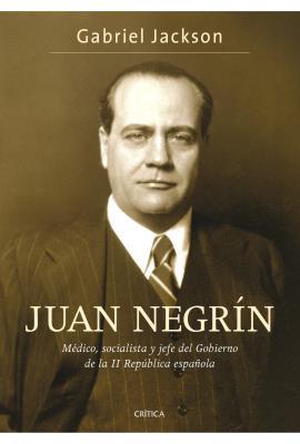 20090510200620-juan-negrin-libro-.jpg