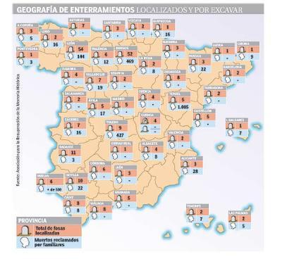20090919170930-mapa-de-fosas.jpg