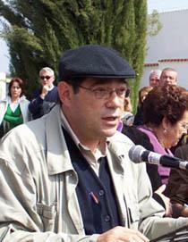 20091231152820-pedreno-hablando-b.jpg