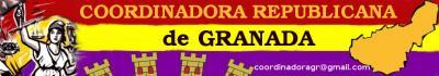 20100331214117-cabecera-coor-granada.jpg