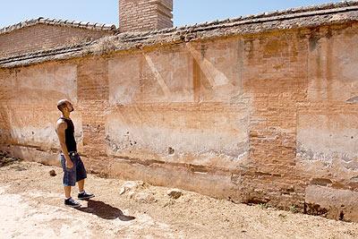 20100715191049-tapia-cementerio-de-granada.jpg