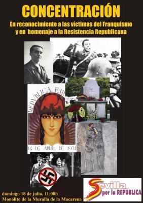 20100715193542-concentracion-antifascista-sevilla-defin..jpg