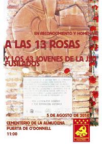 20100802200818-20100805-homenaje-13-rosas.jpg