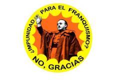 20100905202703-impunidad-no-gracias.jpg