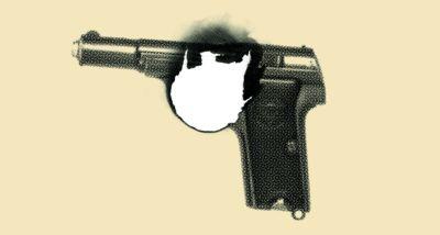 20100905203254-pistola.jpg