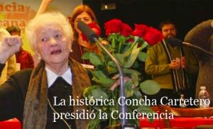 20101130182642-concha-carretero.png
