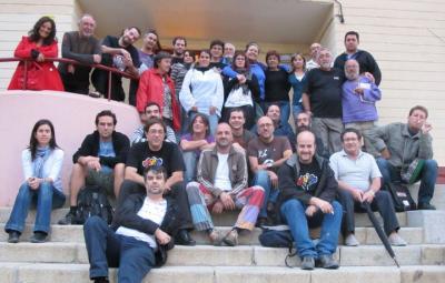 20101130184601-asamblea-de-huelva-3-.jpg