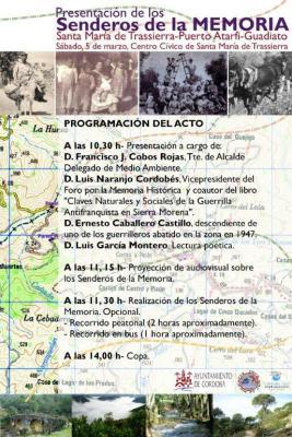 20110304003322-acto-de-inauguracion-de-los-senderos-de-la-memoria.jpg