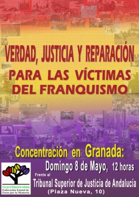 20110503233806-cartel-8-mayo-granada-5601.jpg