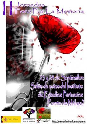 20110906081501-foro-de-malaga.jpg