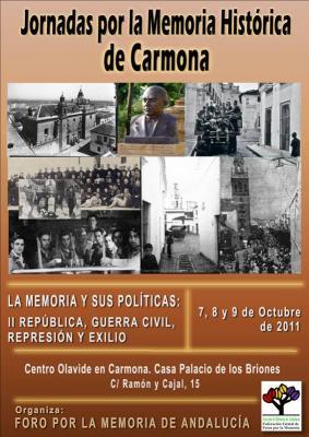 20111005190232-jornadas-de-carmona.jpg