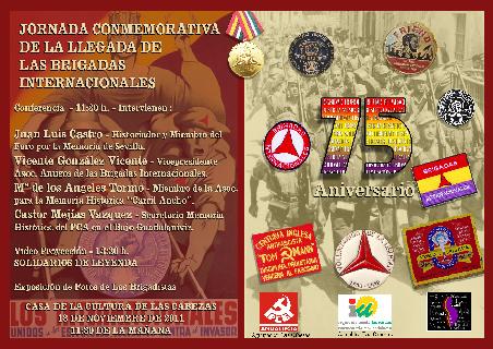 20111109215558-brigadas-internacionales-2.jpg