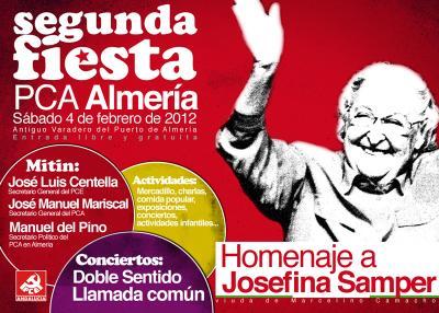 20111224170757-cartel-fiesta-web-almeria-2011.jpg