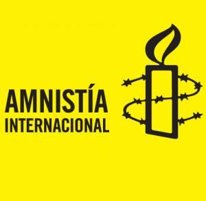 20120122232031-amnistia.jpg