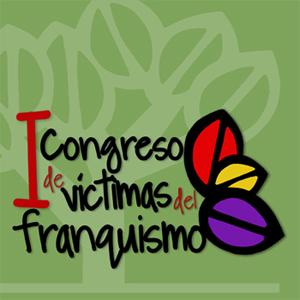 20120424193709-i-congreso-victimas-del-franquismo.jpg