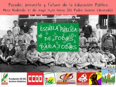 20120522111959-cartel-mesa-redonda-21-mayo.jpg