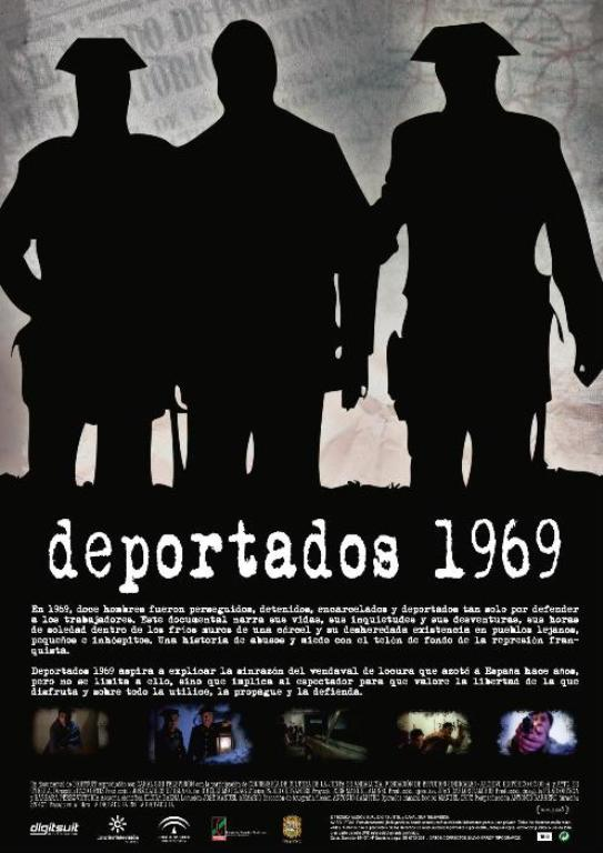20120716144227-documental-deportados-1969-cartel.jpg