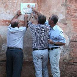 20120724103506-el-pais.-placa-granada-julio-2012.jpg