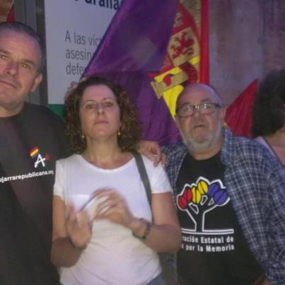 20121005220857-presidente-antonio-ferrero.jpg