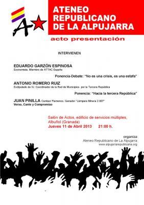 20130402190036-acto-ateneo-alpujarra.jpg