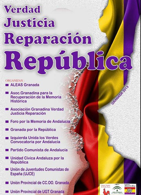 20130417212709-colectivos-sociales-actos-granada-blog.jpg