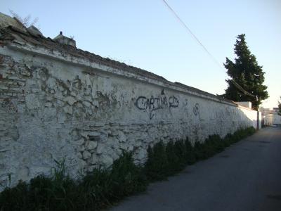 20131103125529-entrada-principal-del-cementerio-antigu-eo.jpg