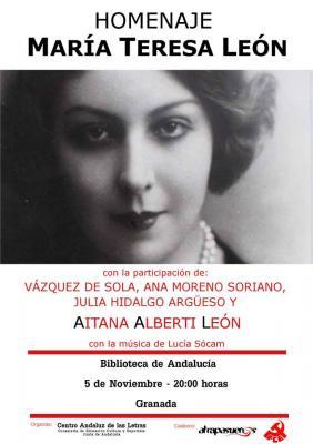 20131104100129-homenaje-a-maria-teresa-leon.jpg