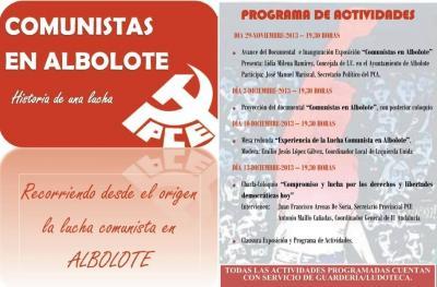 20131128095355-comunistas-en-albolote.jpg
