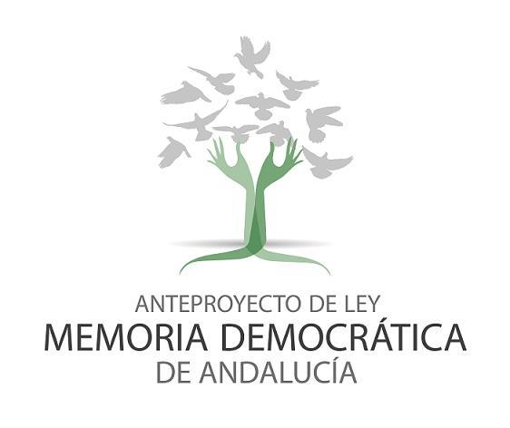 20140328210529-logo-anteproyecto-ley-memoria-demo-vertical-pequeno.jpg