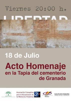 20140717154810-18-julio-2014-tapia-del-cementerio.jpg