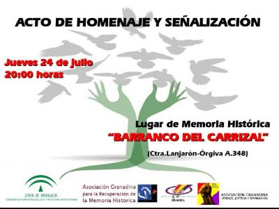 20140720145139-acto-barranco-carrizal-24072014.jpg