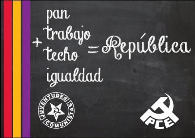 20141101171942-pan-techo-trabajo-es-republica.jpg