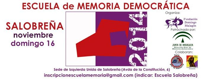 20141101180142-encuentro-en-salobrena-banner-.jpg