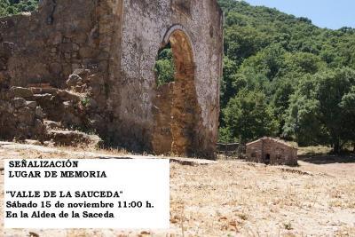 20141111134738-cartel-acto-senalizacion.jpg