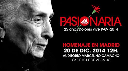 20141112183351-homenaje-a-dolores-20-diciembre-madrid.jpg