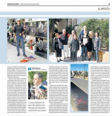 20141119221457-almeria-prensa-1.jpg