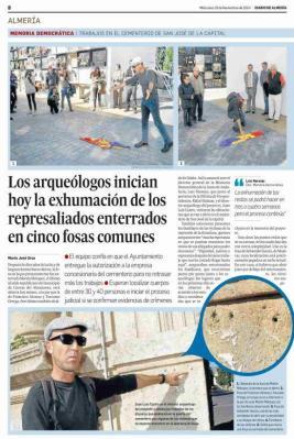 20141119221527-almeria-prensa-2.jpg