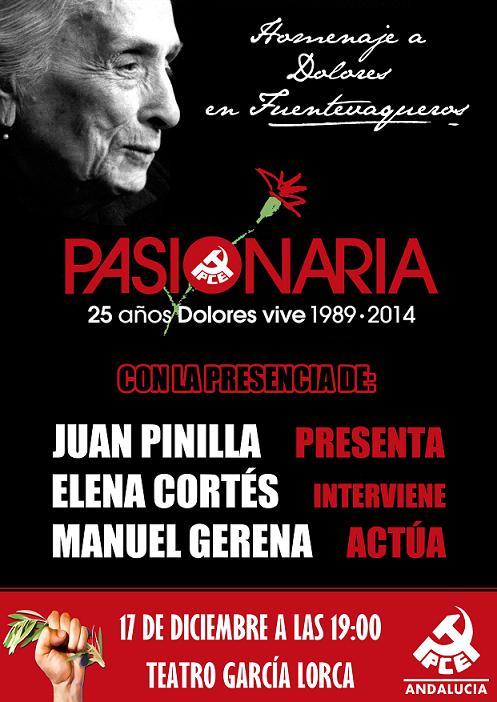 20141209153024-cartel-de-pasionaria-reducido-.jpg