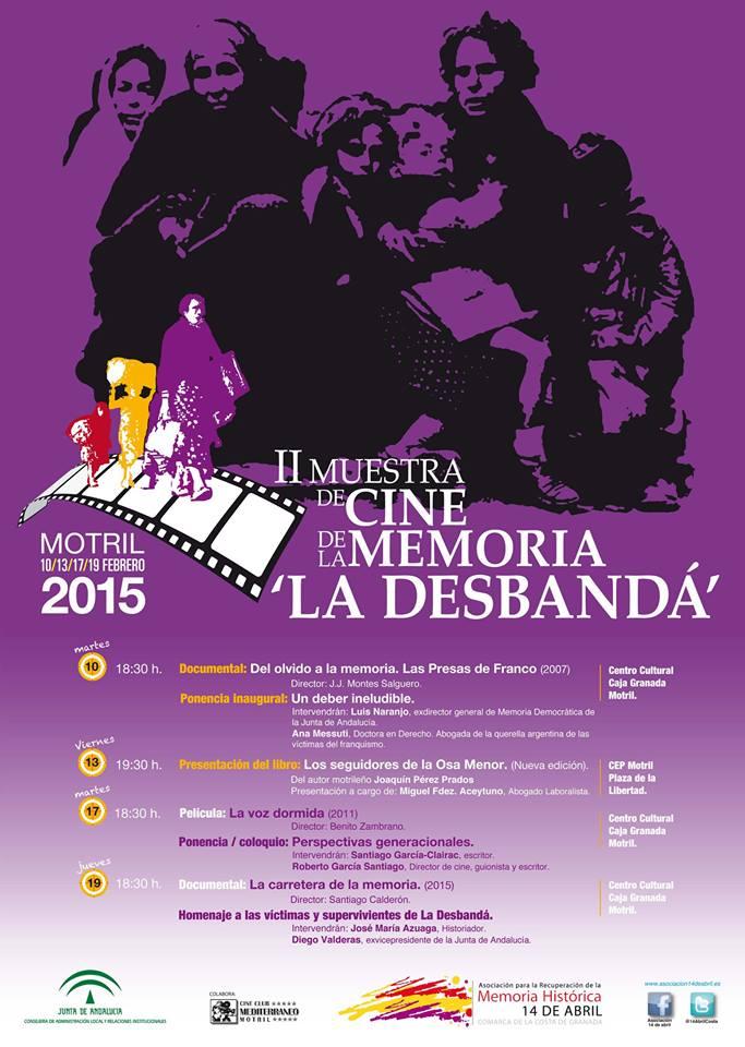 20150206103512-muestra-cine-2015-desbanda.jpg