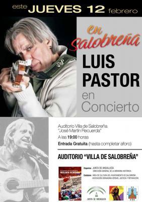 20150212015121-concierto-de-luis-pastor.jpg