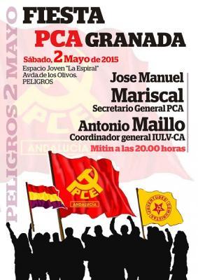 20150420165124-cartel-fiesta-pca-definitivo-peq.jpg