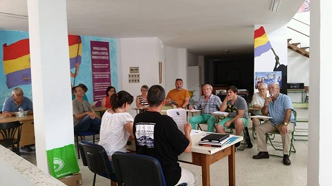 20150706165400-4-julio-salobrena-asamblea-ordinaria-blog.jpg