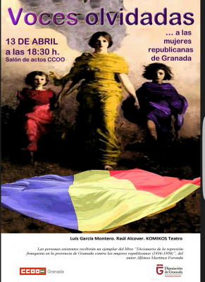 20160405134655-ccoo-mujeres-represaliadas.png