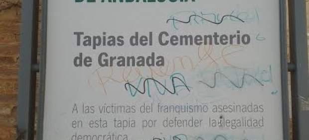 20160620165220-tapia-cementerio-granada.jpg