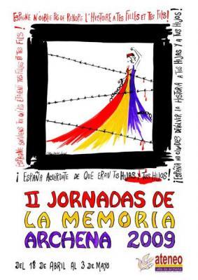 20090402162032-ii-jornadas-memo-archena.jpg