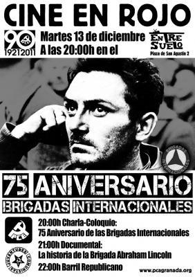 20111212122024-cine-en-rojo-brigadas-internacionales.jpg