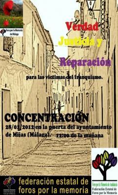 20120124233127-concentracion-mijas.jpg