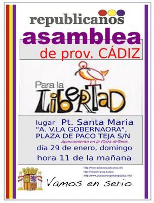 20120124233449-asamblea-3-.jpg
