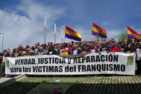 20120424215110-congreso-victimas-franquismo.jpg